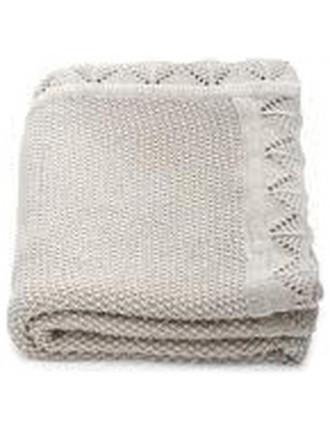 Sleepi Blanket