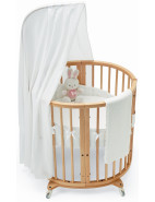 Stokke Sleepi Mini $949.00