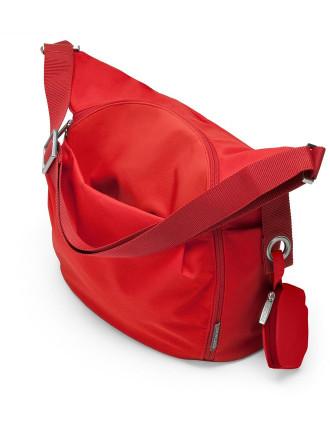 Stokke Xplory Changing Bag