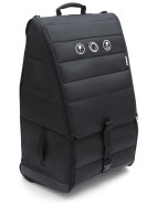 Comfort Transport Bag $209.95