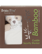Bamboo Security Blanket $15.96