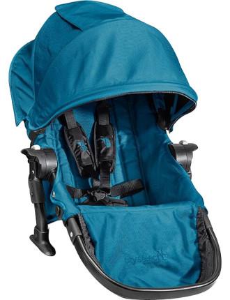 Baby Jogger City Select 2nd Seat Kit