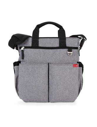 Duo 3.0 Diaper Bag
