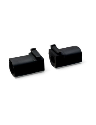Cameleon3 Comfort Wheeled Board Adapters