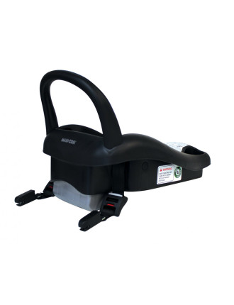 Carrier Base For Mico with Isofix