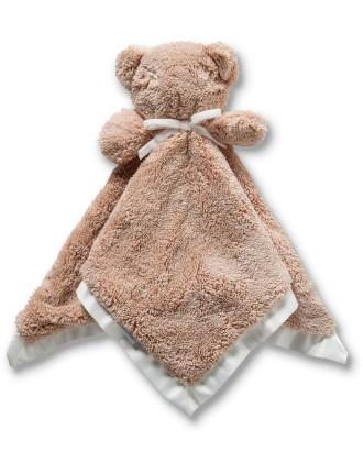 Australian Made Snuggles Comforter