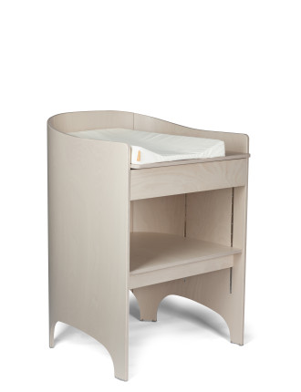 Baby Nursery Furniture And Kids Furniture Shop Online