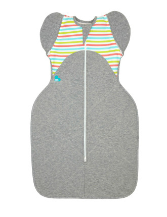 Swaddle Up 50/50 Winter Warm