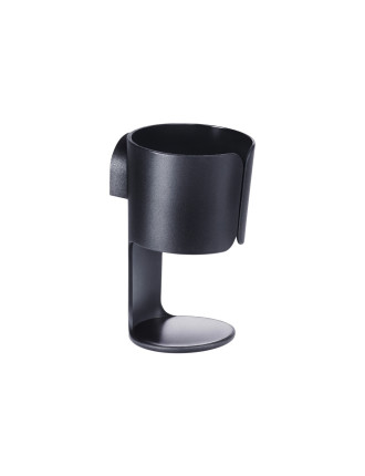 Priam Cup Holder