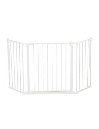 Flexi Gate