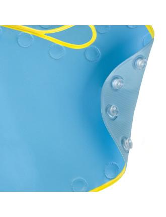 Moby Bath Mat