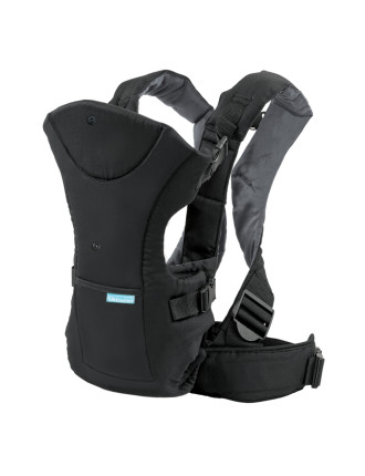 Flip Front 2 Back Carrier
