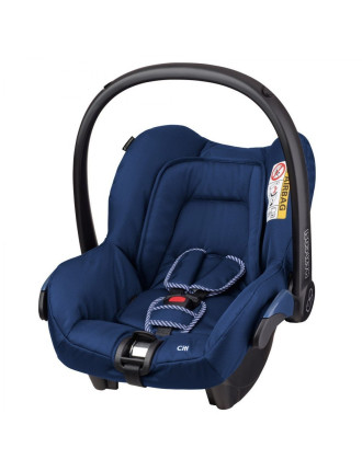 Citi Infant Carrier