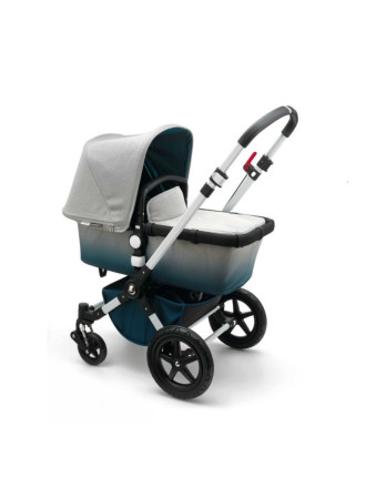 Bugaboo Cameleon 3 Complete Elements