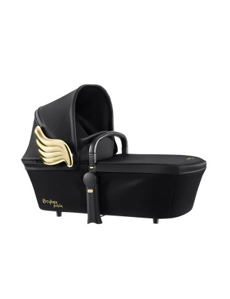 Priam Carry Cot -Jeremy Scott Wings