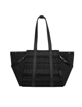 Highline Diaper Tote