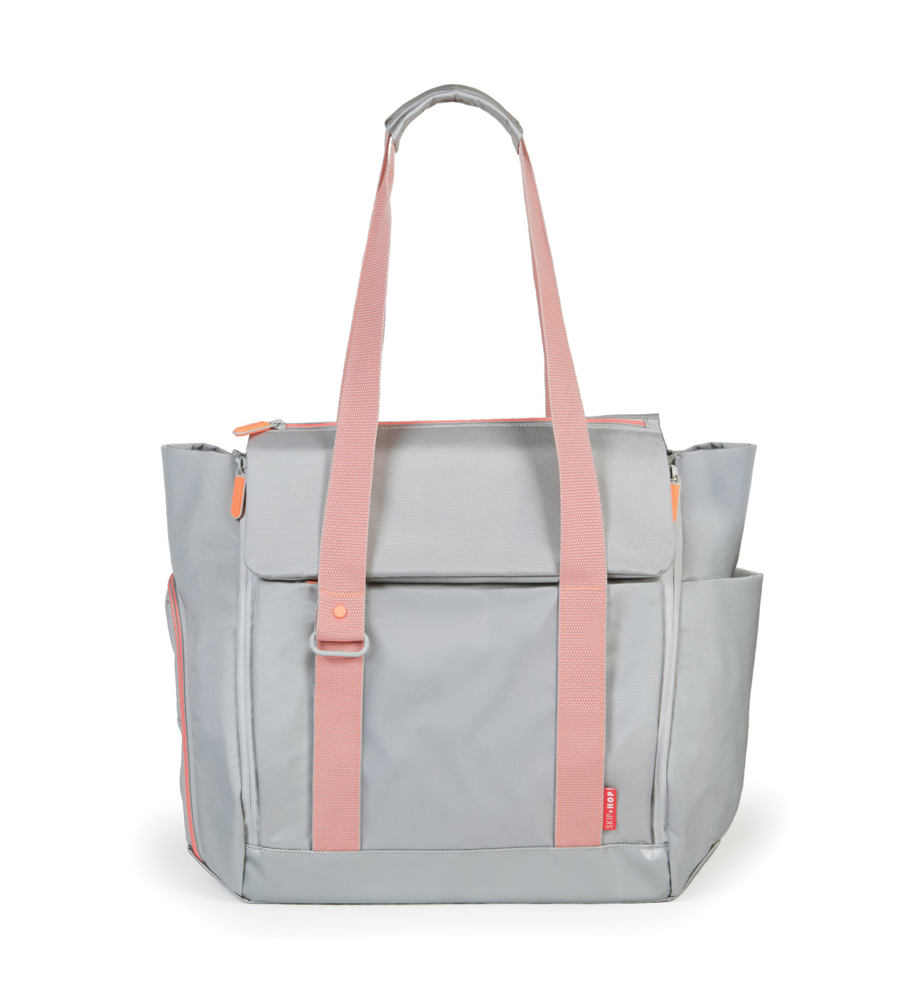 nappy bags and diaper bags  free delivery online  david jones - food storage diaper bag