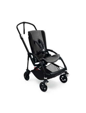 Bugaboo Bee5 Pram Base