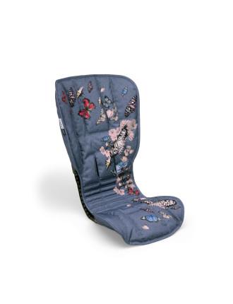 Bee5 Seat Fabric