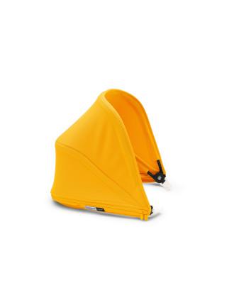 Bee5 Sun Canopy
