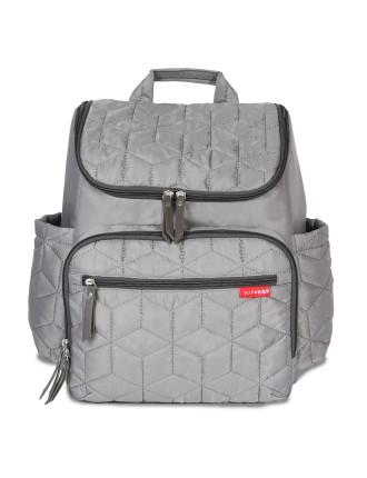 Forma Backpack