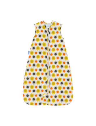 Gro Orla Kiely Travel 1.0 Tog Grobag