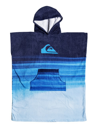 Hoody Towel Youth