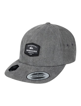 Solorbrite Youth Cap