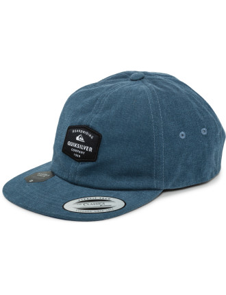 Solorbrite Youth Cap (Boys 8-16 Years)