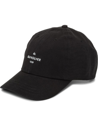 Creeper Youth Cap (Boys 8-16 Years)