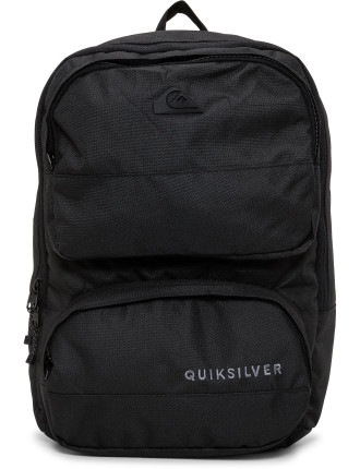 Rislock Backpack (Boys)