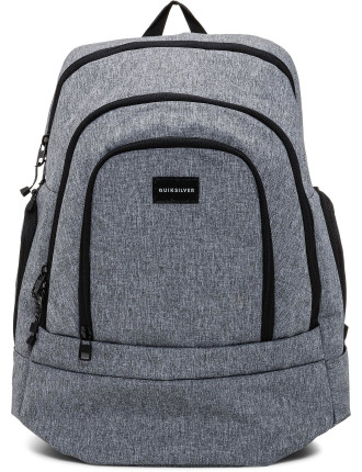 1969 Special Backpack (Boys)