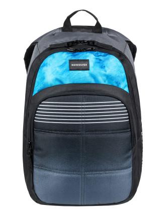 Burst Backpack (Kids)