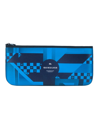 Checkor Pencil Case (Kids)