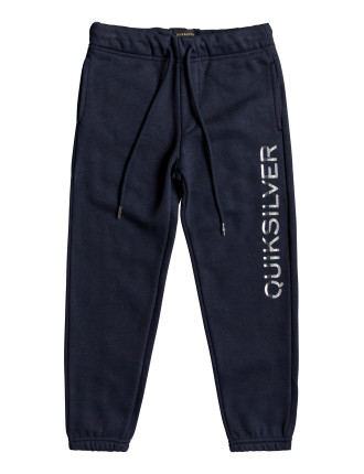 Screen Trackpant (Boys 2-7 Years)
