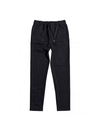 Back Off Embossed Youth Track Pant (Boys 8-14 Years)