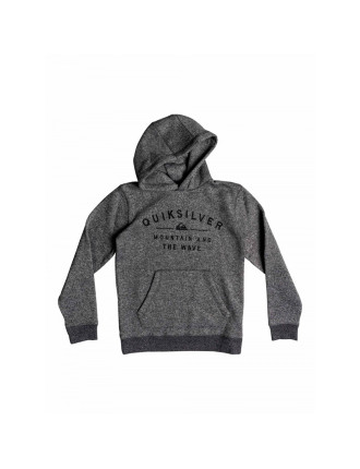 Keller Art Youth Hoodie (Boys 8-14 Years)