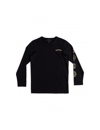 L/S Classic Tee Next Steps Youth (Boys 8-14 Years)