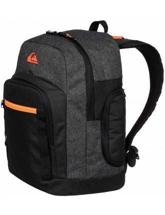 Schoolie Back Pack