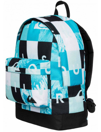 Everyday Poster Back Pack