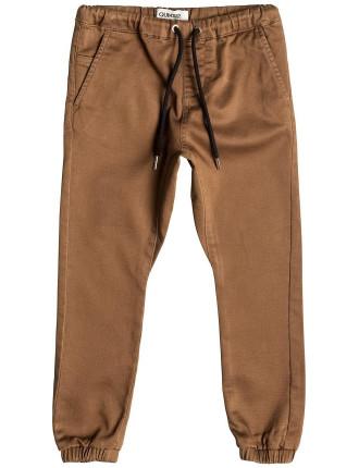 Fonic Boy Pants