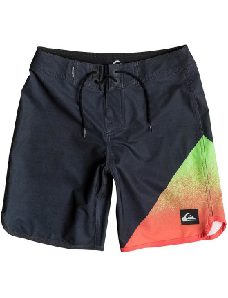 Ag47 New Wave Youth 16 Boardie