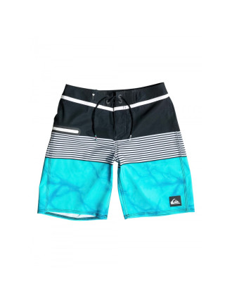 Division Remix Youth Boardshort