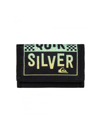 Velcro Guy II Wallet