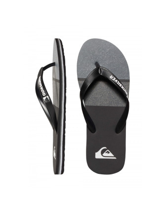 Molokai Everyday Block Youth Sandals