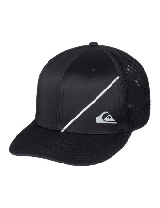 Highline New Wave Youth Cap