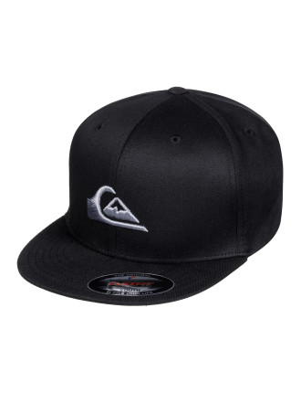 Stuckles Youth Cap