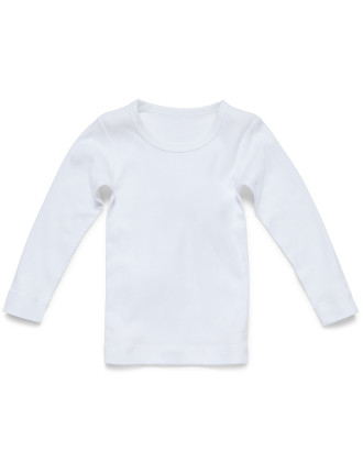 Marquise Boys Cotton Spencer Age 2-7