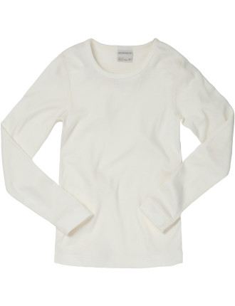 Marquise Cotton Wool Spencer Age 3-7