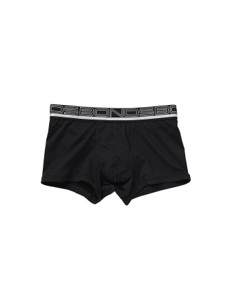 Boys Micro Trunk Short Leg 1pk
